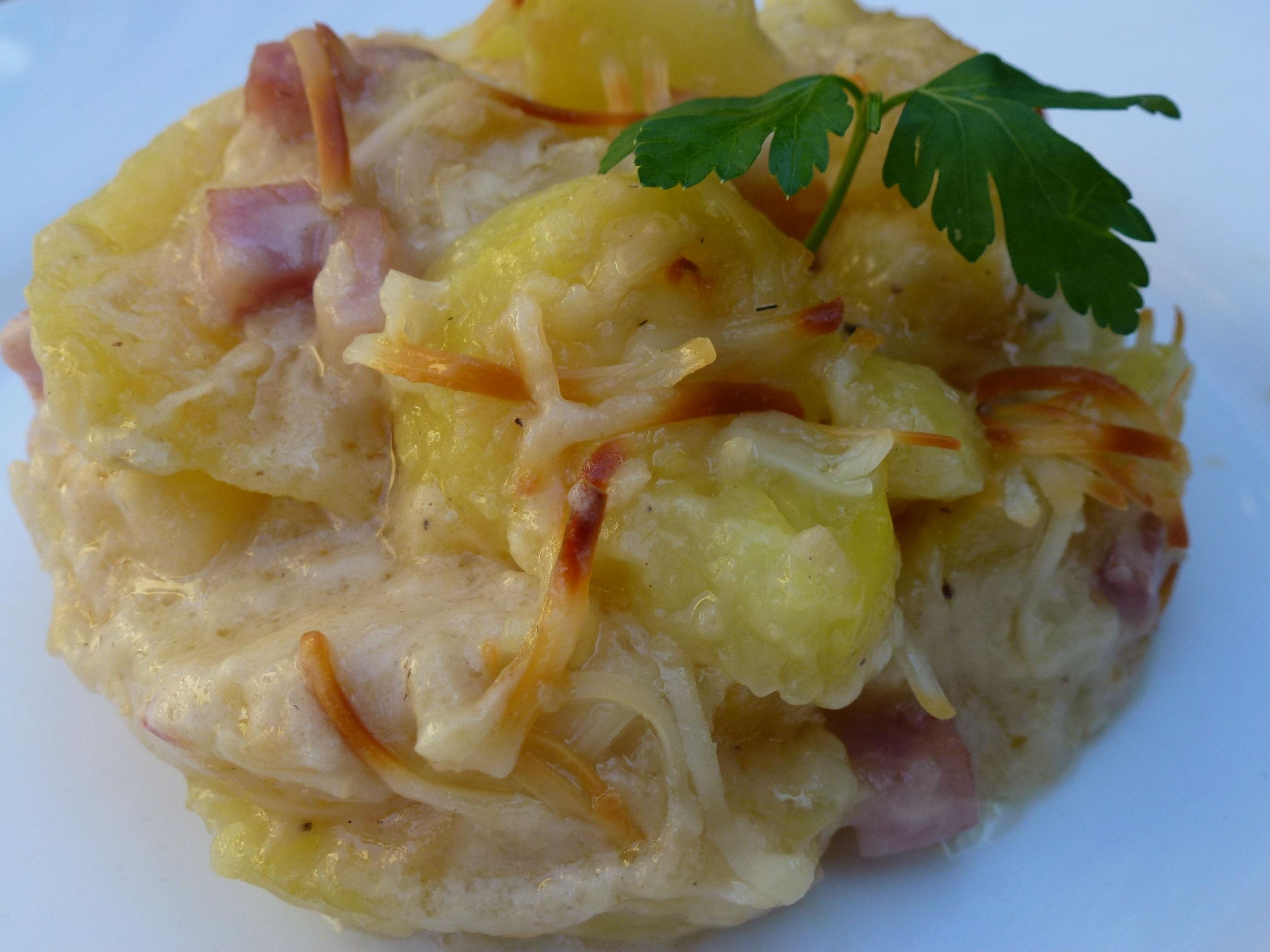patates julia