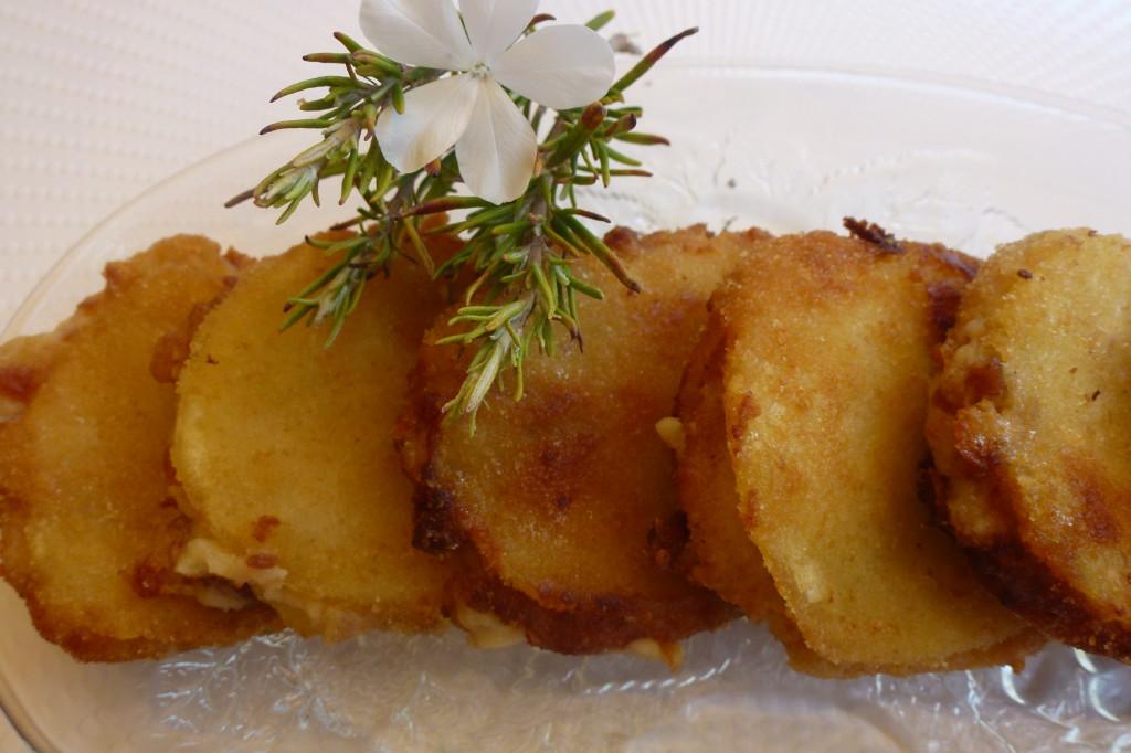 llibrets de patata