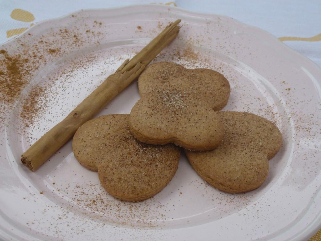 galetes canyella 1