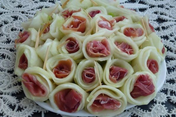 flors-de-meló-amb-pernil-1024x682