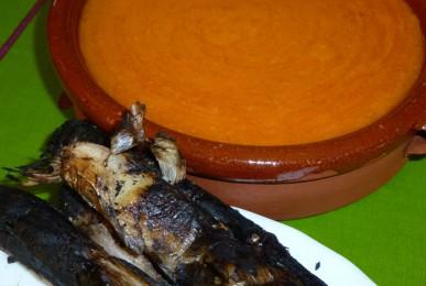 salsa-de-calçots-1024x768