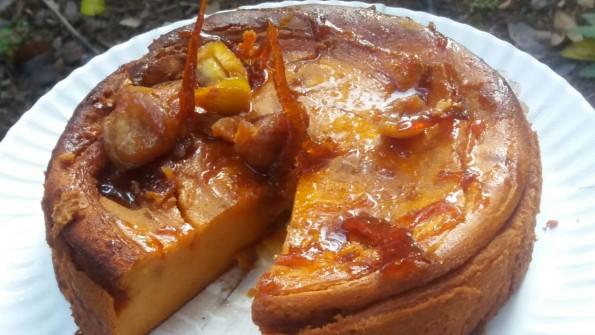 pastis-de-moniato