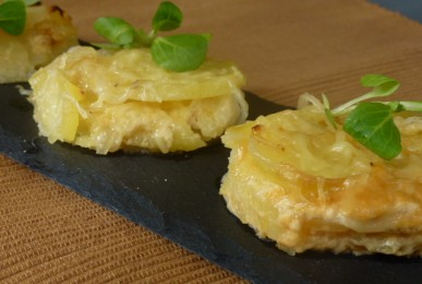 timbal-de-patates-per-guarniment