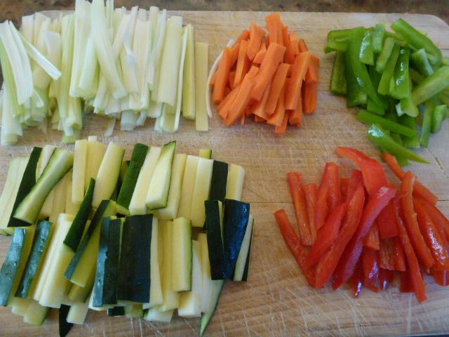 fideus (verdures)