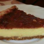 pastis mascarpone i formatge