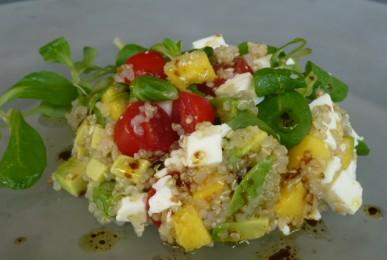 amanida-quinoa